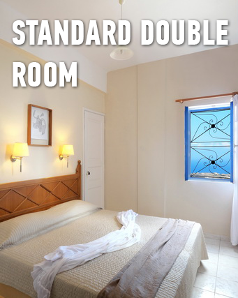 SINGLE ENSUITE ROOM